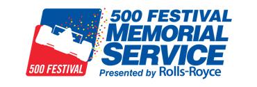 Speakers Announced for Memorial Service